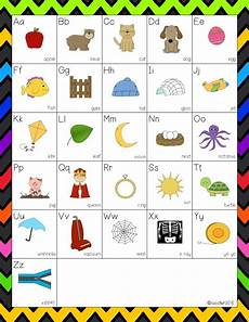 Sounds Chart Sound Chart Activities To Enhance Phonemic Awareness And