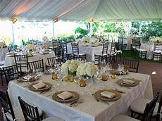 Wedding Tables Set Up Have A Seat Part 1 Choosing The Perfect Layout