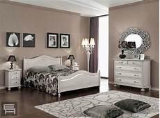 pittura per da letto consigli per la casa e l arredamento imbiancare casa il