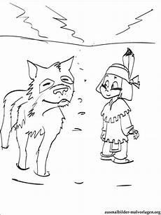 Yakari Malvorlagen Zum Drucken Lassen Malvorlagen Kinder Yakari Kinder Zeichnen Und Ausmalen