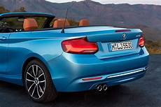 2019 bmw 240i 2 2019 bmw 2 series new car review autotrader