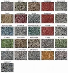 Cambria Quartz Color Chart Cover Clad Bc U S Flooring Company