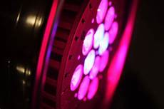 Led Grow Light Giveaway Led Grow Light For Garden Lovers Giveaway Growhobby
