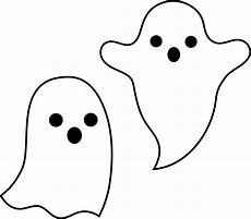 ghost png image ghost crafts ghost template ghost