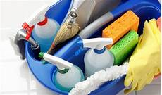 Cleaning Pic Are Cleaning Services Taxable In Florida