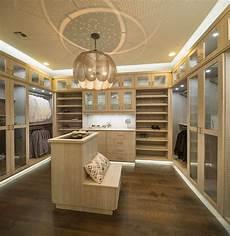 closets custom closets by modern closet designs