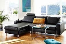 Stressless Sofa 3d Image by Canap 233 Cuir Contemporain 2 Ou 3 Places Stressless 174 E200