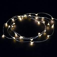 Ashland Shimmer Led Lights Shop For The Shimmer Lights White Led String Lights By
