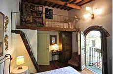 librerie pistoia bed and breakfast comaggio b b a pistoia tariffe