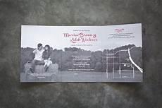 Tri Fold Invitation Templates 19 Trifold Wedding Invitation Templates Free Sample