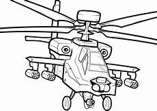 Malvorlagen Polizei Helikopter Helicopter Coloring Pages Getcoloringpages