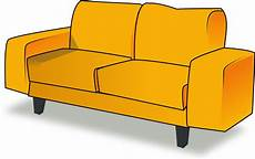 Cinema Sofa Png Image by Clipart Single Person Single Person