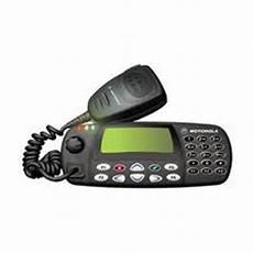 Gm380 Motorola Analog Mobiles