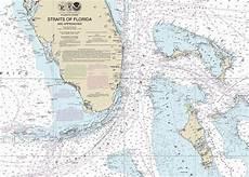 Great Straits Chart Noaa Charts Sticking Around Despite Uncertainties
