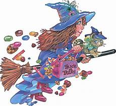 clipart befana gratis giovanna billi make up artist la befana vien