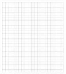 1 Cm Graph Paper Template Word 14 Grid Paper Templates Pdf Doc Free Amp Premium Templates