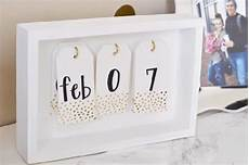 Diy Photo Calendars 17 Useful Diy Calendars And Planners To Stay Organized