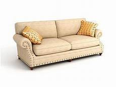 European Sofa 3d Image by Fabric Sofa 3d Model Of Simple European Style Including