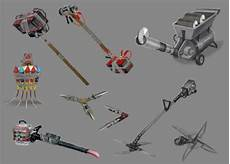 Hunter Fan Light Blinks On And Off Image Dead Rising 2 Off The Record Concept Art From Main