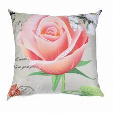 aliexpress buy pillowcase decorative cushion cover
