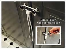 child baby proofing safety cabinet lock latch home