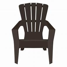 Adirondack Sofa Png Image by Adirondack Chair Transparent Png Svg Vector File