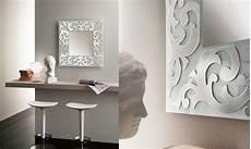 cornici moderne per specchi specchi di design e specchi da parete riflessi