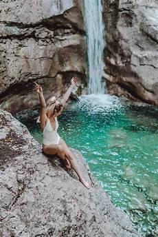 Malvorlagen Urlaub Strand Bayern K 246 Nigssee Naturpool Und Wasserfall Weg Und Die Sch 246 Nsten