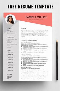 Editable Cv Templates Free Download Are You Looking For A Free Editable Resume Template Sign
