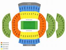 Beaver Stadium Seating Chart View Beaver Stadium Seating Chart Amp Events In State College Pa