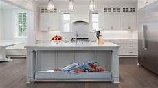 kitchen islands to buy kitchen islands with beds indoor yards 4 new home