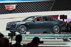 new cadillac ct6 v sport 2019 picture release date and review 2019 cadillac ct6 v8 platinum edition 2019 2020 gm car