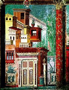 file pompeii fresco 002 jpg wikimedia commons