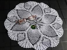 crochet doilies nancy s crochet happy new crochet doilies year