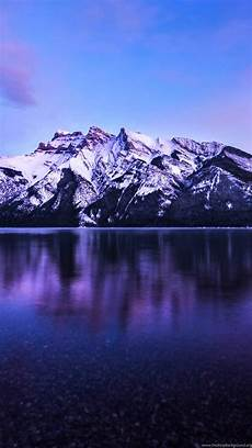 4k Desktop Wallpapers by Banff National Park Hd Wallpapers For 4k 3840 X