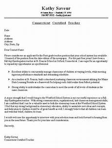 Cover Letter First Job First Grade Teacher Cover Letter Example Cover Letter