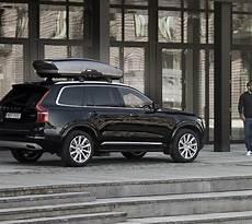 box tetto auto box tetto auto trova il portabagagli da tetto perfetto