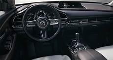 Mazda Cx 3 2020 Interior by 2020 Mazda Cx 30 Preview Consumer Reports