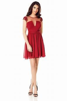 modele de rochii de seara 2017 magazin universal