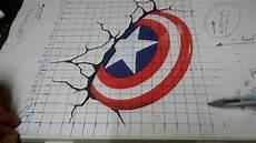 desenho parede desenho na parede liando