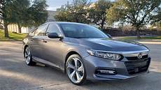 2019 honda accord hybrid 2019 honda accord hybrid review w grand touring wheels