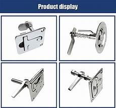 stainless flush cabinet door latches buy cabinet door