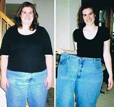 mighty lists 10 amazing weight loss before and after pictures