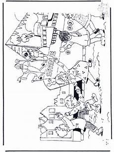 Kostenlose Malvorlagen Nikolaus Kostenlose Malvorlagen Sankt Nikolaus Ausmalbilder Sankt