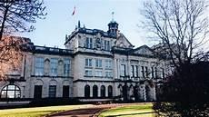 Cardiff University Cardiff University Falls In World University Rankings