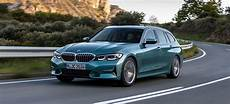 New Bmw 3 Series Touring 2020 by 2020 Bmw 3 Series Touring Revealed