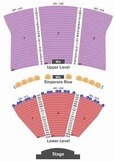 Caesars Atlantic City Seating Chart Concerts Concert Venues In Atlantic City Nj Concertfix Com