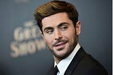 zac efron slammed by social media users for not singing