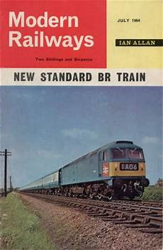 British Rail Designed 1948 1997 Book Preview British Rail Design 1948 97 By David
