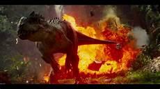 Jurassic World Malvorlagen Jogja 쥬라기 월드 Jurassic World 2차 공식 예고편 한국어 Cc
